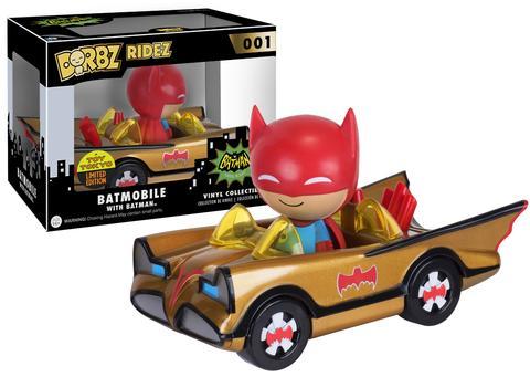 7183_Gold_Batmobile_Dorbz_hires_large