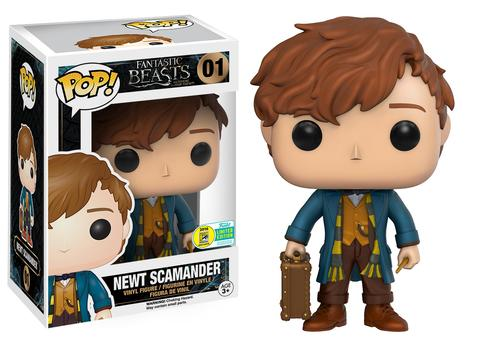 9201_Fantastic_Beasts_Newt_POP_GLAM_HiRes_large