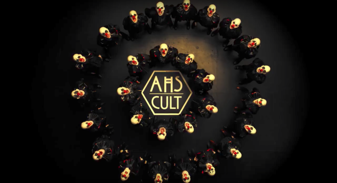 SDCC: American Horror Story Season 7 Details