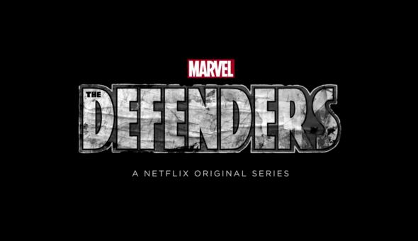 Defenders Banner