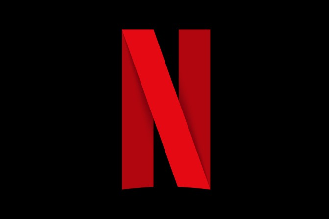 Netflix Exchange: Everything Coming to and Leaving Netflix in February