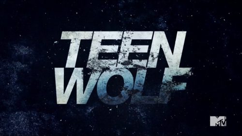 SDCC: Teen Wolf Shares A Heartfelt Goodbye