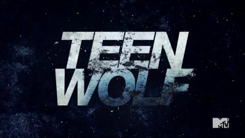 SDCC: Teen Wolf Shares A Heartfelt Goodbye