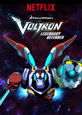 Voltron poster.jpg