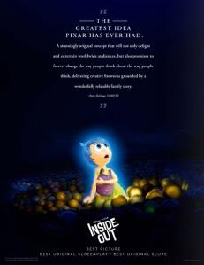 FYC Inside Out