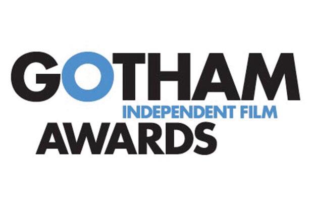 Gotham Awards