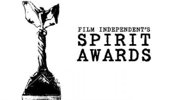 Golden Rule: Independent Spirit Brings Life To Oscar Hopefuls