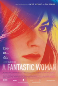 A_Fantastic_Woman