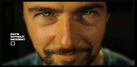 green eyes.jpg