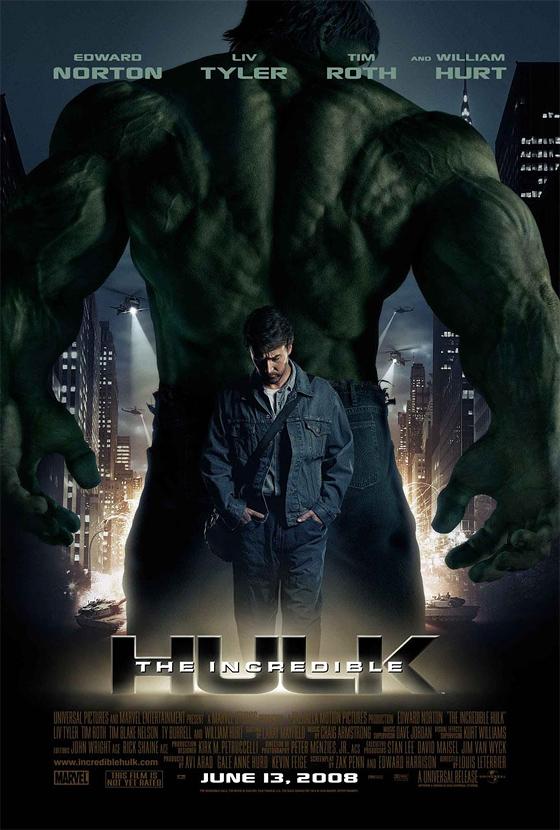 Hulk Poster.jpg