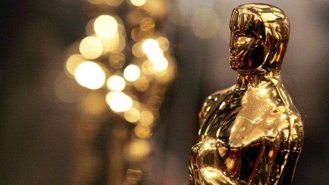 90th Annual Academy Awards Nominations
