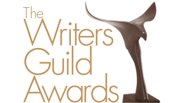 Golden Rule: The WGA Picks The Best Scripts of the Year