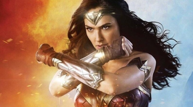 Wonder Woman 2 Adds a Game of Thrones Star