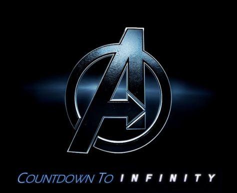 Avengers CTI square