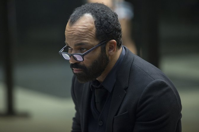 "Westworld Season 1 Recap: Ep. 9 ""The Well-Tempered Clavier"""
