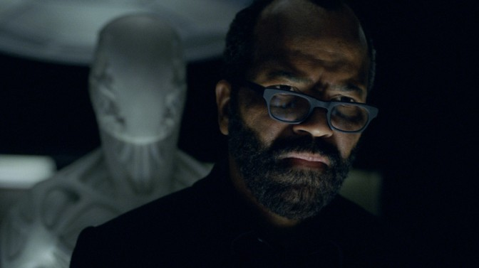 "Westworld Walkthrough: S2E1 – ""Journey Into Night"""