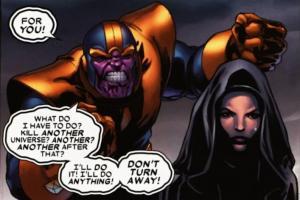 Image via Marvel