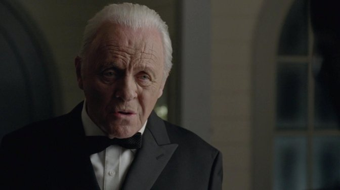 "Westworld Season 1 Recap: Ep. 10 ""The Bicameral Mind"""