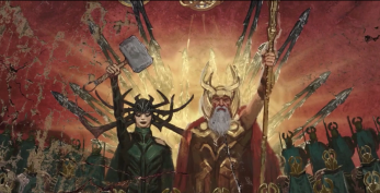 Hela and Odin.png
