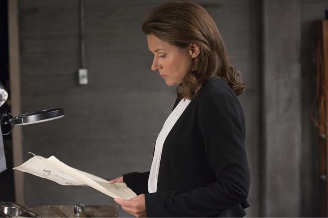 "Westworld Season 1 Recap: Episode 7 ""Trompe L'Oeil"""