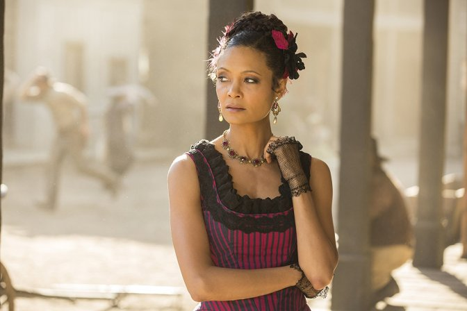 "Westworld Season 1 Recap: Ep. 8 ""Trace Decay"""