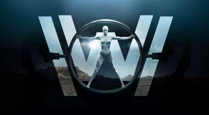 "Westworld Season 1 Recap: Ep. 1 ""The Original"""