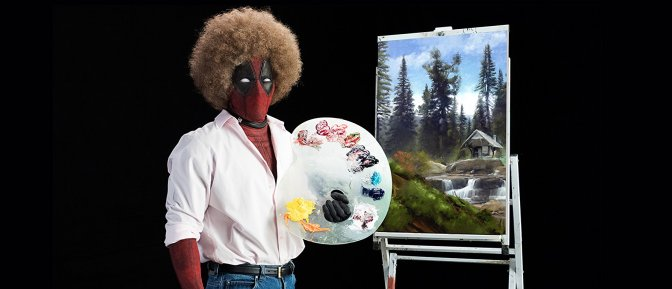 Deadpool 2: SPOILER Review – It's F**king Amazing