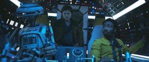 Image via Lucasfilm