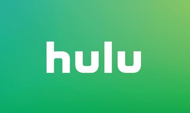 Hulu Exchange: Everything Leaving and Hitting Hulu in May