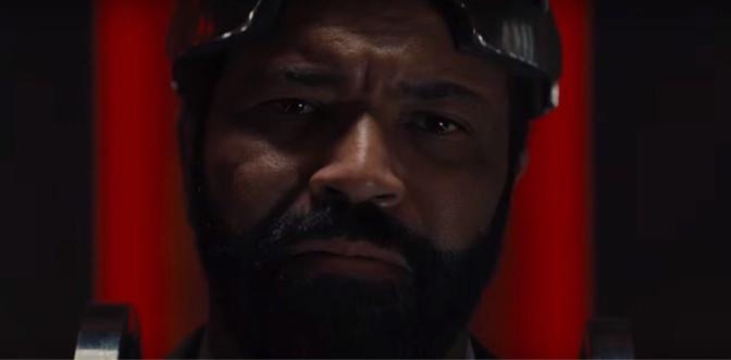 """Westworld Walkthrough: S2E6 – """"Phase Space"""""""