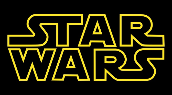 Bickering with Brockett: Please Give Star Wars Fans a New Hope