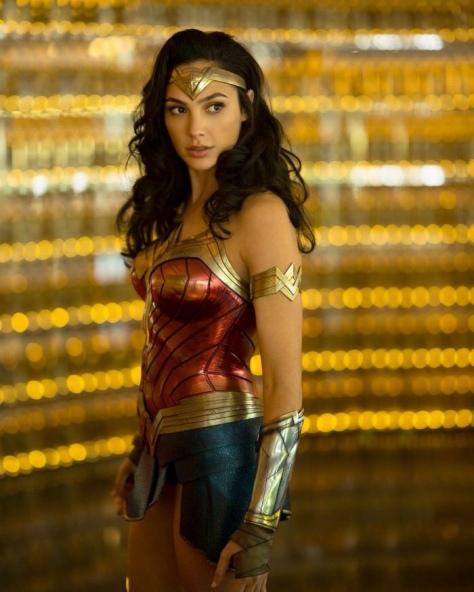 Image via WB/DC