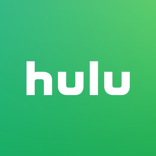 Hulu Exchange: Everything Leaving and Hitting Hulu in July