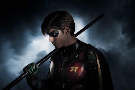 Image via DC Universe