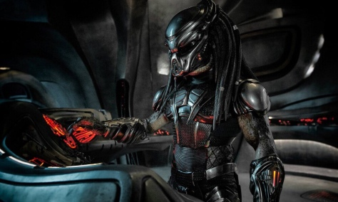 Image via 20th Century Fox