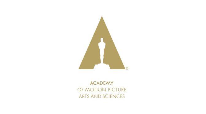 Golden Rule: The Popular Film Oscar