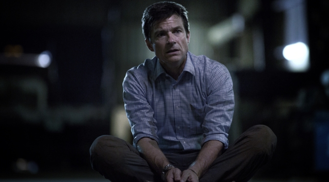 Ozark: Netflix Breaks Bad In The Best Way Possible
