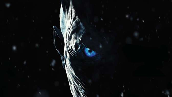 Game of Thrones 101: Everything You Need to Know Before Season 8