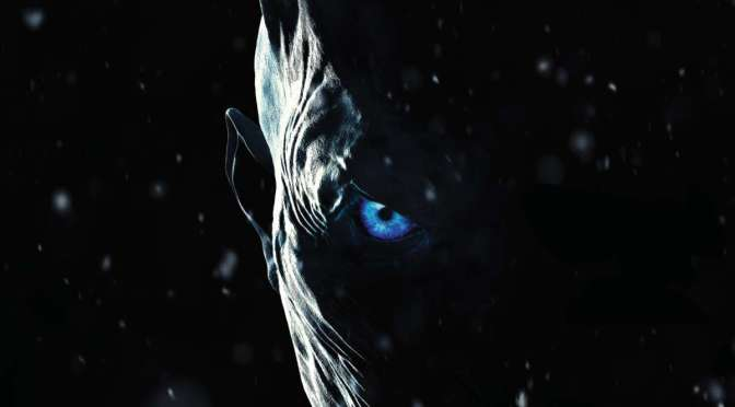 Game of Thrones 101: What's Westeros? Who is Jon Snow? And Why Is Everyone So Scared of Winter?
