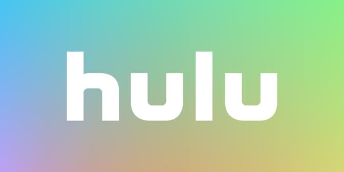 Image via Hulu