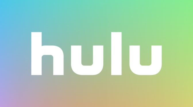 Hulu Exchange: Everything Coming to and Leaving Hulu in February