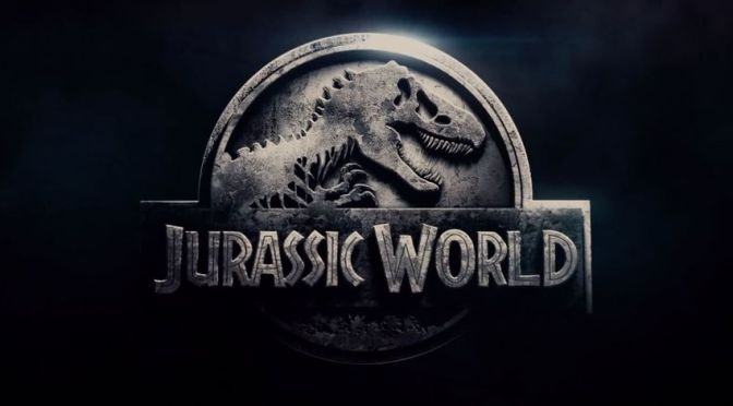 Bickering with Brockett: Extinction May Be The Best Option for Jurassic World