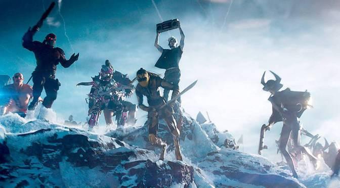 91st Oscar Blast: Best Visual Effects – Will Marvel Finally Win?