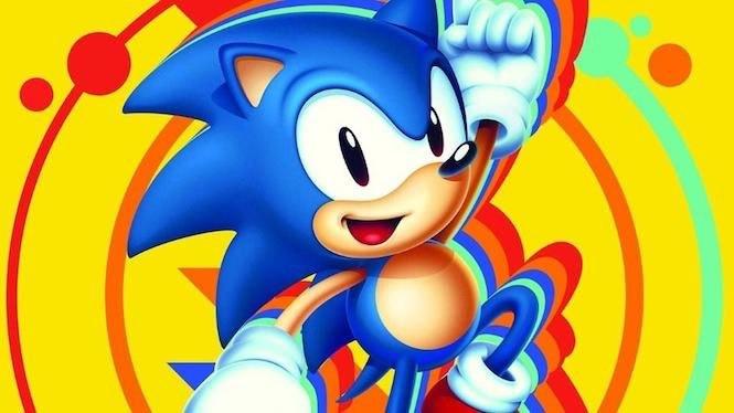 Image via Sega