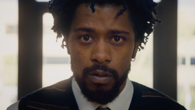 Sorry To Bother You Review: This Film Will Blow Your Mind
