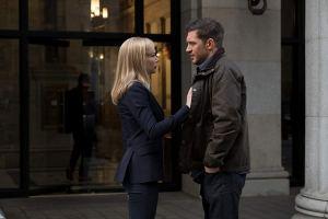 Image via Sony Pictures