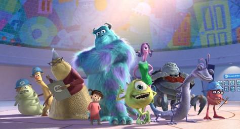 Image via Disney-Pixar