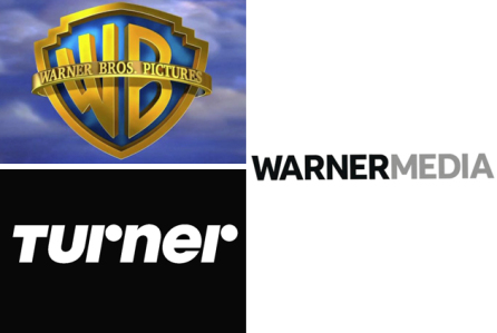 Warner Media is Jumping on the Streaming Bandwagon… For a 5th Time?