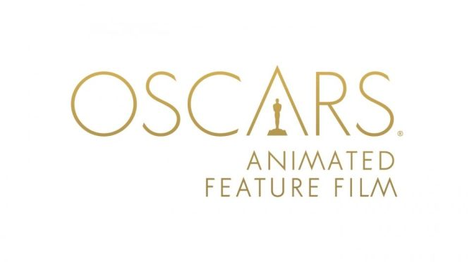 Golden Rule: 25 Animated Films in the Race for Oscar Gold