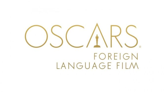 Golden Rule: 87 Films Contending for the Foreign Feature Oscar
